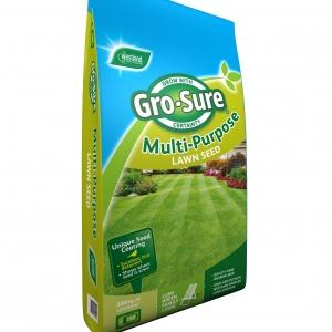 Westland 375sqm Gro-Sure Grass Seed